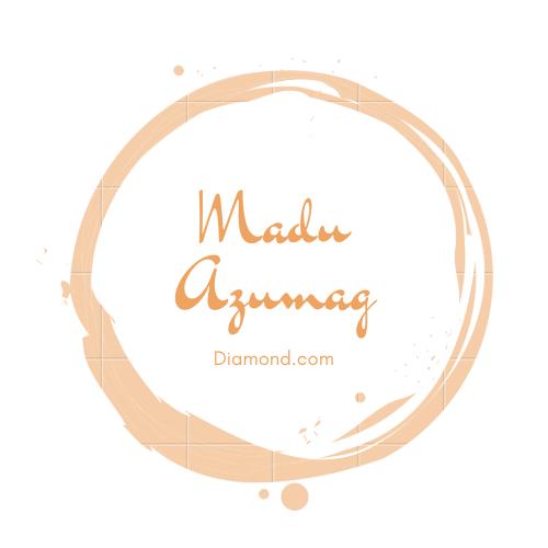 Madu Azumag